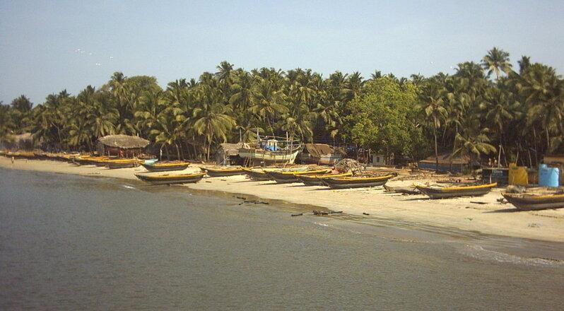 malvan places near goa to visit