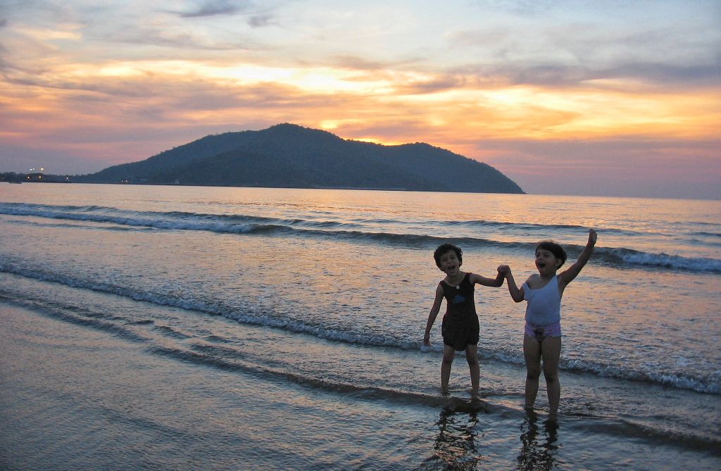 places to visit near goa within 200km