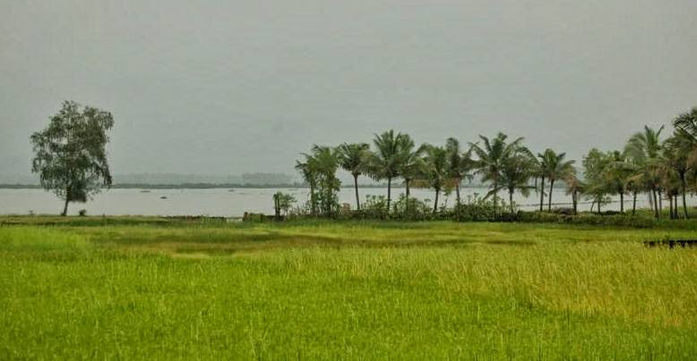 places near goa to visit