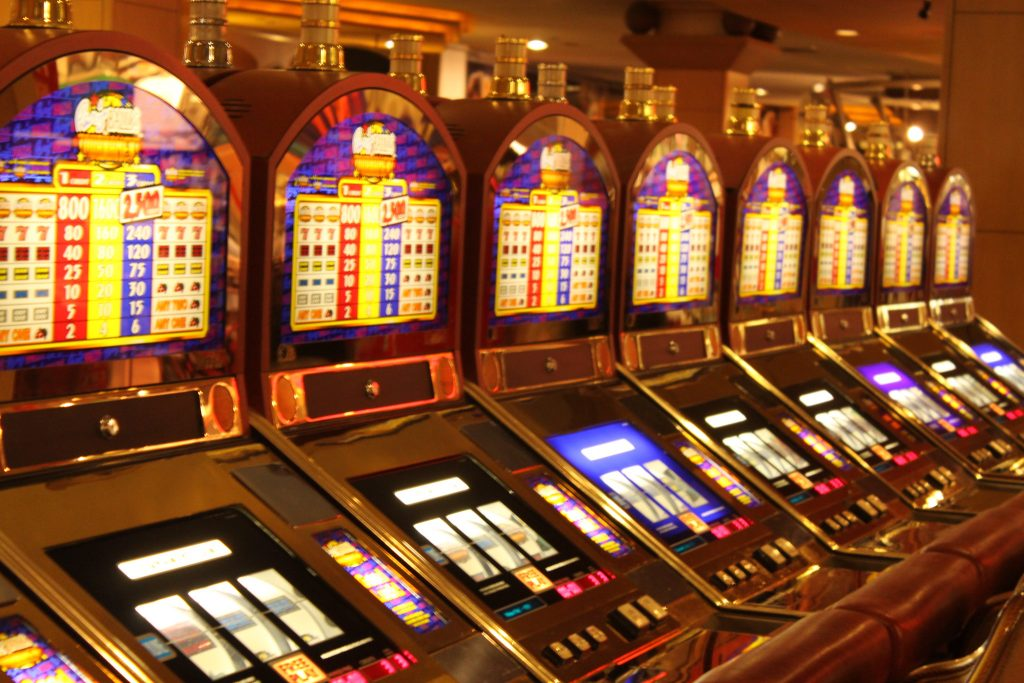 best casinos in goa for beginners