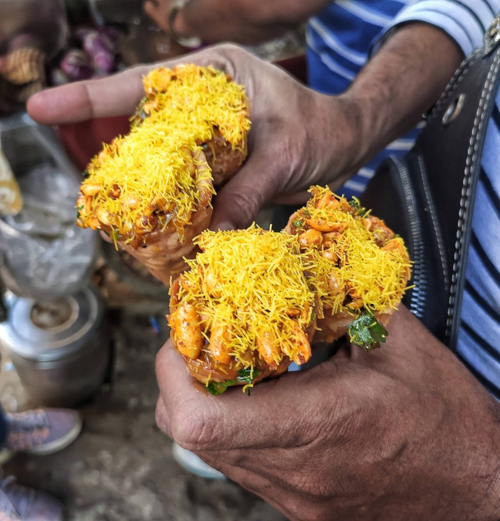 dabeli bhuj places to visit