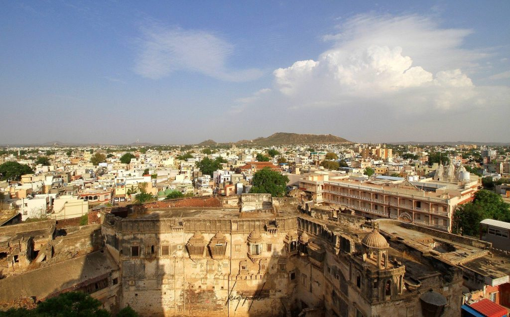 places to visit in bhuj