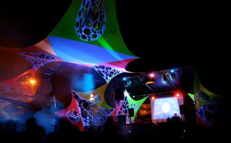 clubs in goa nightlife in goa party places in goa